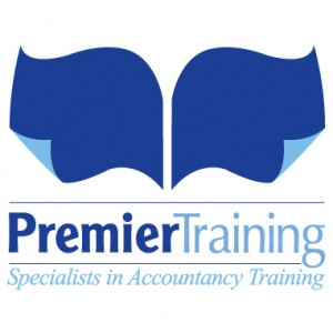 Premier Training - Specialist in accountancy training