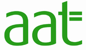 AAT Distance Learning courses