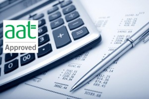 AAT Level 1, AAT Level 2 including Sage accounts