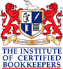 ICB Distance learning Courses