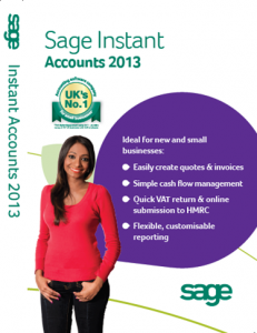 Premier-Trianing-Sage-Instant-Accounts