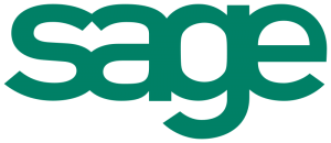 AAT Level 2 Award in Computerised Accounting with Sage