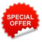 Special Offer – AAT Level 1 PLUS AAT Level 2 including Sage accounts PLUS Sage Certification – £898.20