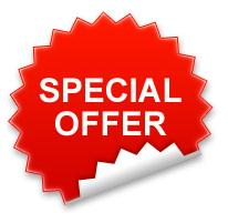 AAT Course Discounts and  Special Offers