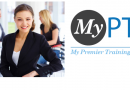 My Premier Training Account (MyPTA)