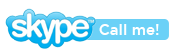 Skype tutor support