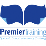 Premier Training logo -specialists