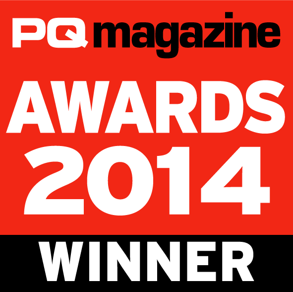 PQ Awards winner Premier Training