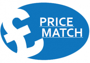 AAT Price Match