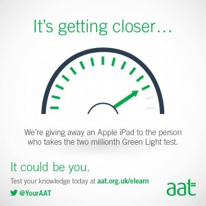 AAT E-learning