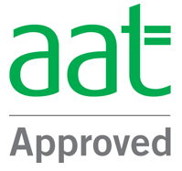 AAT Courses - Approved Training Provider