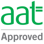 AAT Level 3 Certificate in Bookkeeping and Ethics – £599