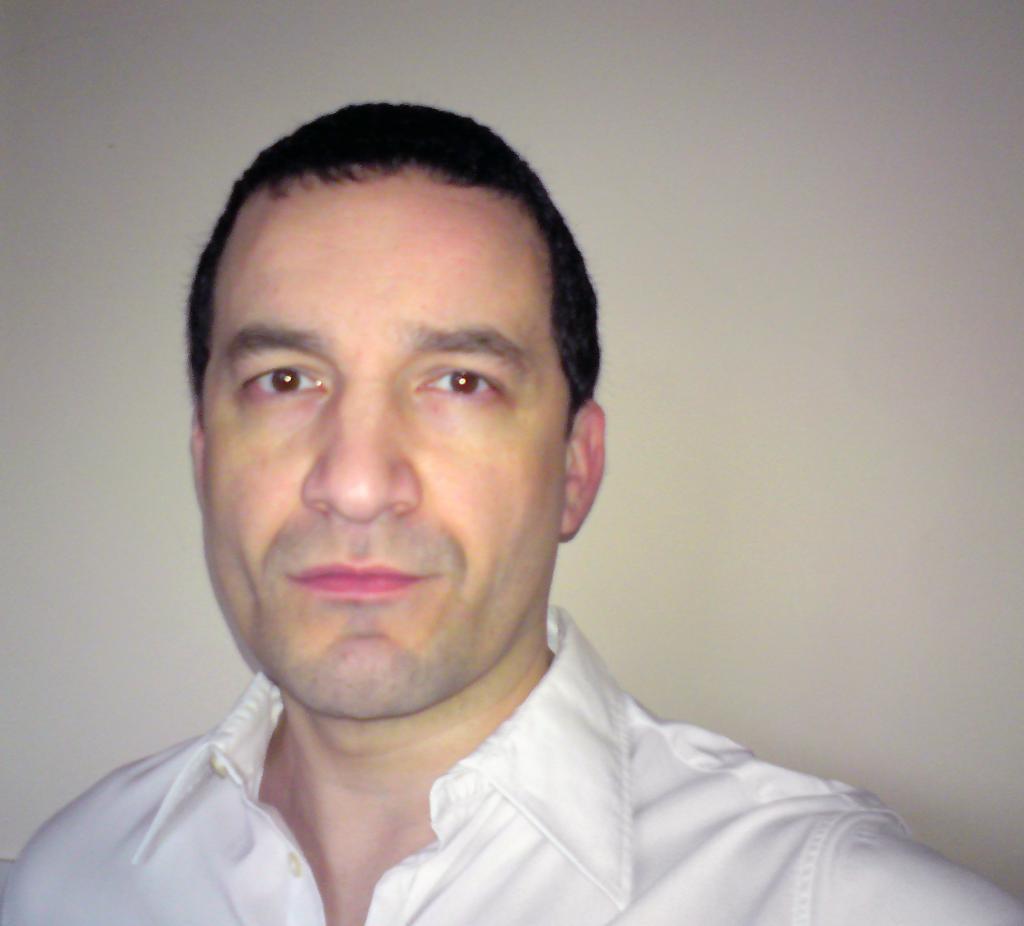 Phillip Cyhan - AAT