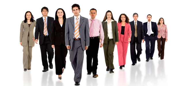 aat career development loan