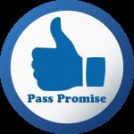 AAT Pass Promise