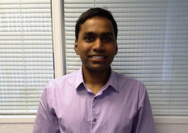Aravind Appaji AAT