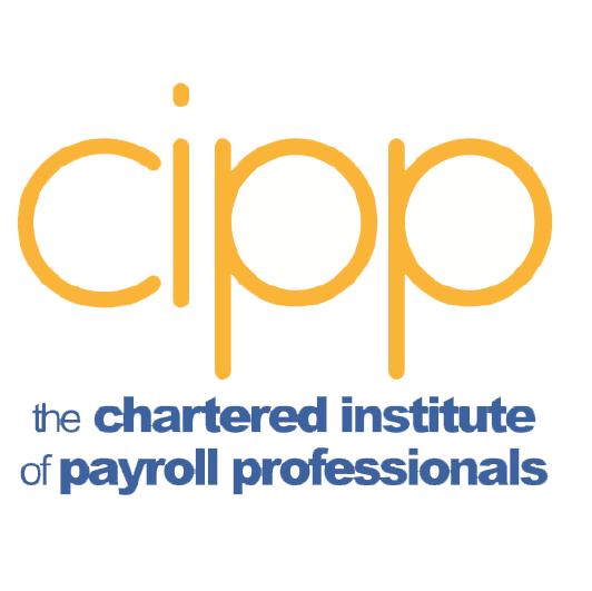 CIPP Payroll Technician