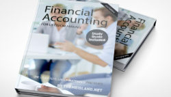 Mock-Up-Financial-Accounting-progressive