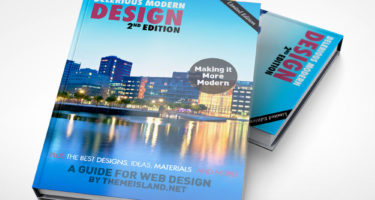 Mock-Up-WebDesign-progressive