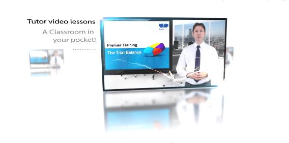 My Premier Programme Introduction