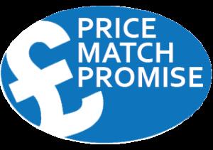 AAT Price Match