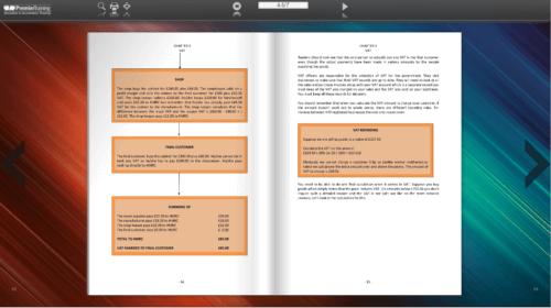 AAT BTRN Book Sample