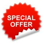 Special Offer – AAT Foundation Certificate In Bookkeeping &  AAT Advanced Certificate In Bookkeeping Combined – £718.20
