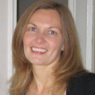 Caroline Clarke (AAT Level 4)