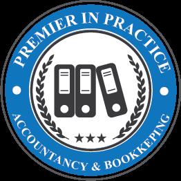Premier in Practice
