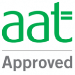 AAT Foundation Certificate in Accounting including Sage Accounts (AQ2016) – £829 (Saturday Delivery)