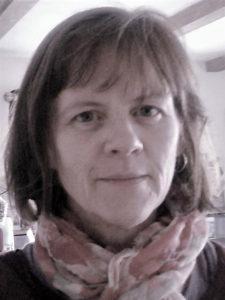 Helen Clancy AAT