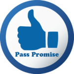 Pass Promise