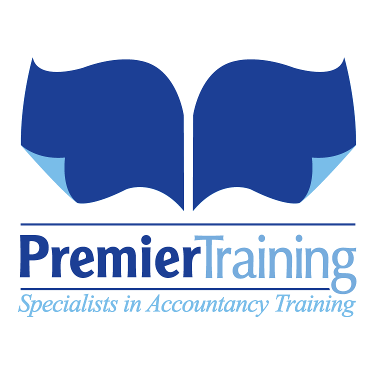 Premier Training Logo Square