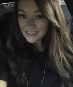 Danielle Riley AAT