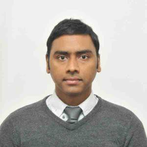 Sanjay Deb aat