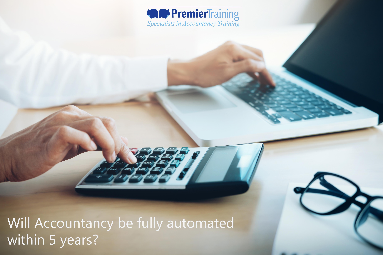 AAT accountancy future