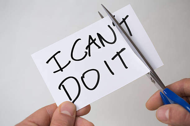 I can do it with Premier Training