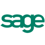 Sale Sage 50 Payroll – Was £399.00 now £379.05
