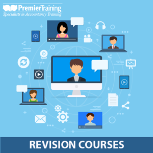 AAT Revision Courses