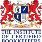 ICB Level 3 Self-Assessment Tax Returns (Self Study) £199
