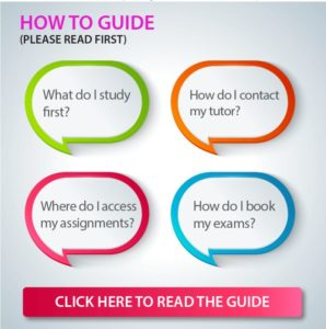 MyPTA how to guide