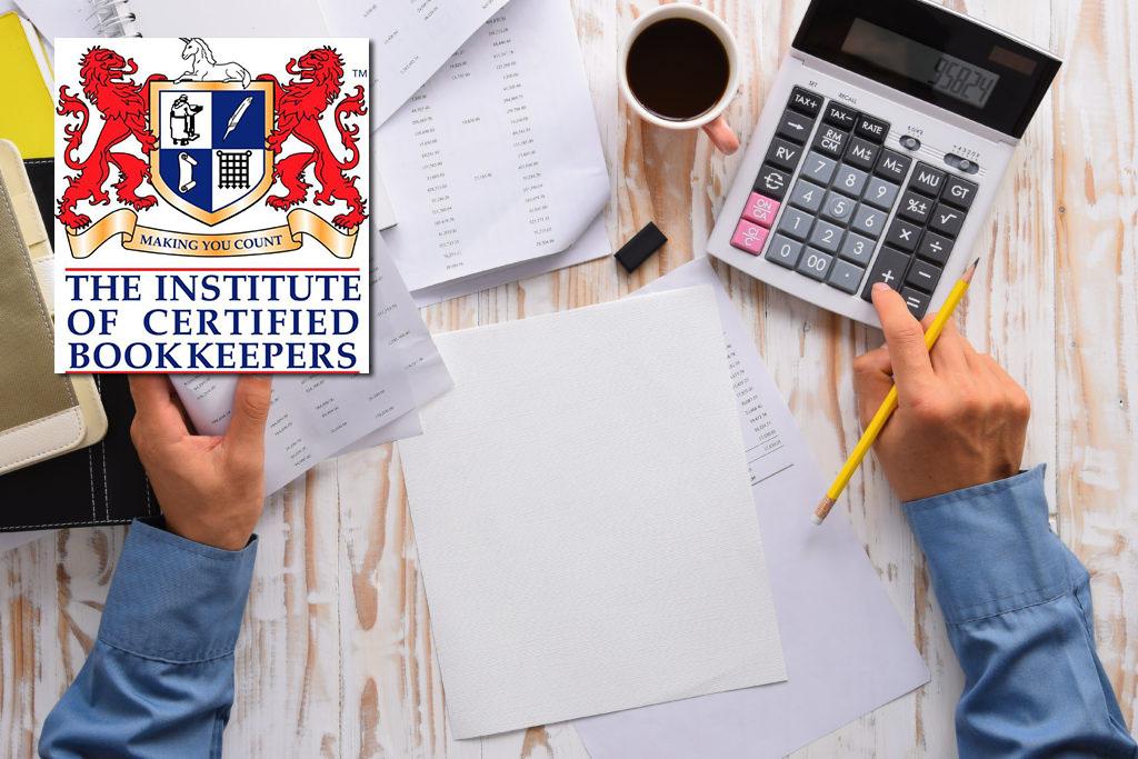 ICB Level 3 Self-Assessment Tax Returns