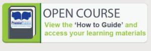 MyPTA Open Course