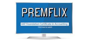 Premflix