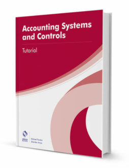 Professional Synoptic Assessment (PDSY) Including Accounting Systems and Controls (ASYC)