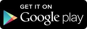 MyPTA Google App