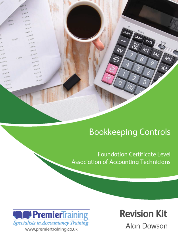 BCKL Revision Kit