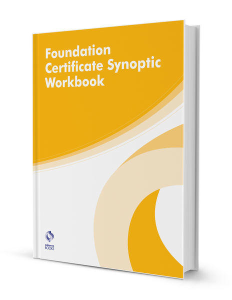 aat_foundation_workbook