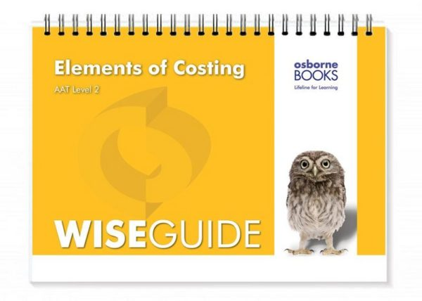 elco wiseguide