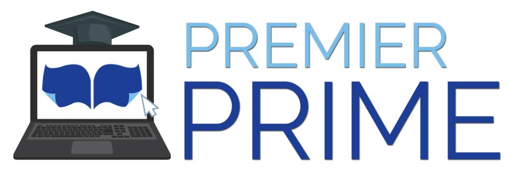 Premier_prime